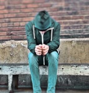 campañas contra el bullying campañas contra el bullying Campañas contra el bullying - Todos en contra del bullyng Ciberacoso  Por qu   se produce el ciberacoso