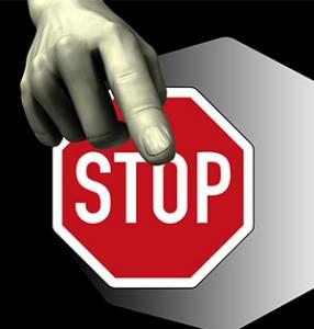 Por qué es importante detener el bullying detener el bullying ¿Por qué es importante detener el bullying? - Hora de tomar conciencia Por qu   es importante detener el bullying