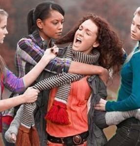 tipos de Bullying tipos de bullying Tipos de Bullying - Principales formas de acoso tipos de Bullying
