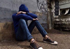 victima-de-acoso-escolar